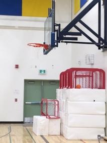 Hockey Nets