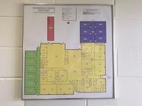 School Map