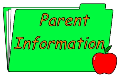 folder_parent_information