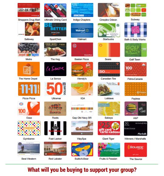 gift-card-sampler