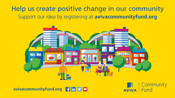 aviva-community-fund-voting-image-3