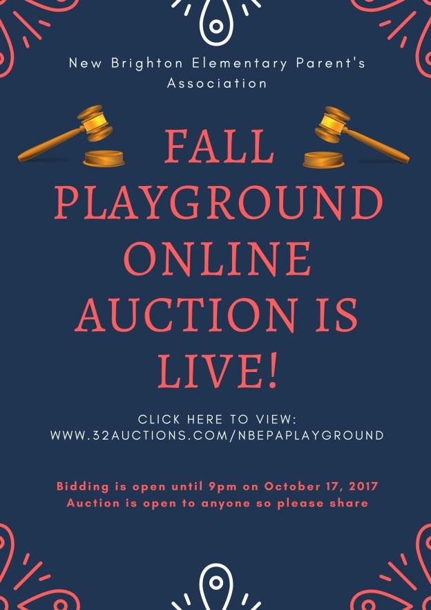 Auction Live