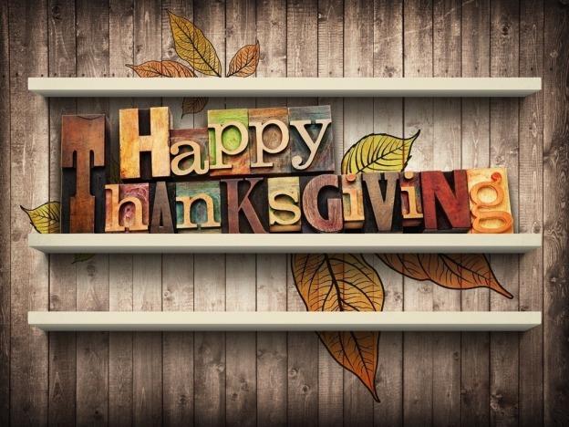 happy-thanksgiving-pics
