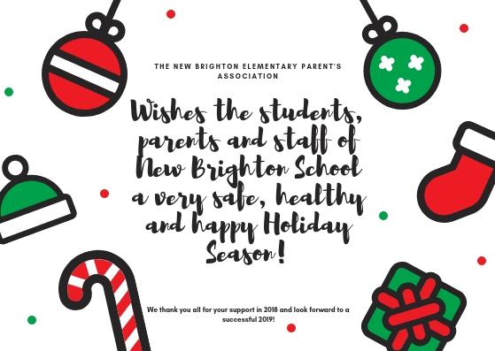 2018 Christmas Card.jpg