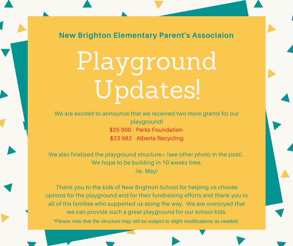 Playground Build (1)